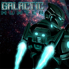 galactic hunter Online Action game