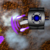 Galactic Warfare Online Adventure game