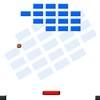 Gammanoid Online Arcade game