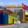 Gangland Online Action game