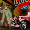 Gangster Streets Online Sports game