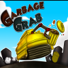 Garbage Grab Online Arcade game