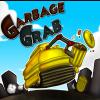 Garbage Grab