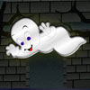 Gazzyboy Casper Escape Online Strategy game