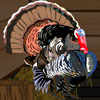 Gazzyboy Turkey escape Online Miscellaneous game