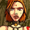 Gearlock Episode 1 Online Adventure game
