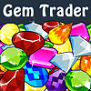 Gem Trader Online Action game