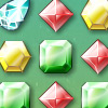 Gem Twist Online Puzzle game
