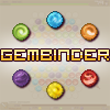 Gembinder Online Strategy game
