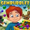 Gembubblez Online Arcade game
