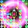 GemClix Blitz Online Puzzle game