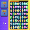 Gems Swap Online Puzzle game