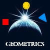 Geometrics Online Action game