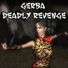 Gerba Deadly Revenge Online Action game
