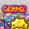 Germz Online Action game