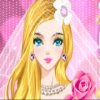 Get Wedding Ready Online Arcade game