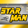 GF Star Man Online Action game