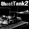 GhostTank2 Online Action game