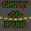 Ghoulygoround Online Sports game