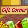 GiftCorner Online Arcade game
