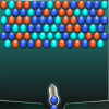 GioKando Ball Fight Online Arcade game