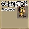 Gladiator Marathon Mochi Online Adventure game