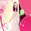 Glamour Bride Online Miscellaneous game