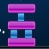 Glass Tower Online Puzzle game