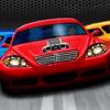Global Gears Online Adventure game