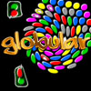 Globular Online Shooting game
