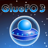GlueFO 3 Asteroid Wars Online Action game