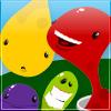 Gluey Online Arcade game