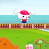 Go Rabbit Online Adventure game