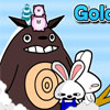Gold coin hunter Online Strategy game