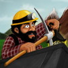 Gold Rush Online Action game