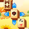 Golden Autumn Mahjong Online Strategy game