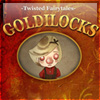 Goldilocks A Twisted Fairytale Online Puzzle game
