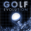 golf evolution Online Action game
