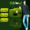 Golf Hooked Online Sports game