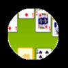 Golf Solitaire by Fupa Online Miscellaneous game