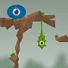 Goo Bob Online Puzzle game