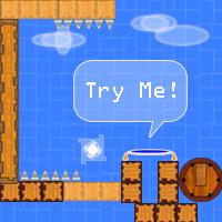 GoonDoo Online Puzzle game