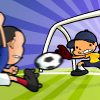 Goooaaal Online Action game