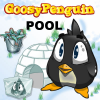 Goosy Penguin Pool Online Action game
