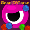 GrabOMania Online Action game