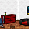 Gramophone Escape Online Puzzle game