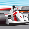 Grand Prix Management Online Action game