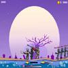 Grave Blaster Online Action game