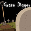 Grave Digger Online Action game