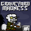 Graveyard_Madness Online Shooting game